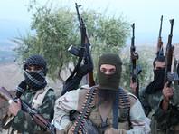 """Террористическая группировка """"Исламское государство"""" (ИГ - запрещена в РФ) столкнулась с серьезными финансовыми проблемами, которые закончатся крахом"""