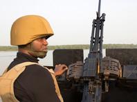 По данным судовладельца, в Германии организован оперативный штаб с представителями криминальной полиции. Они держат связь с МИДом России, посольством России в Нигерии и нигерийской полицией. К решению вопроса подключили страховую компанию