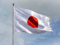 27 февраля представители 16 стран Азиатско-Тихоокеанского региона начали в Японии консультации о возможной новой, альтернативной концепции свободной торговли взамен существующего Транстихоокеанского партнерства