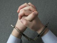 В Донецке задержан директор колледжа по подозрению в шпионаже