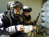 """Американский генерал обвинил Россию в легитимизации """"Талибана"""" в контексте афганского конфликта"""