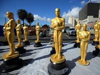 """Сирийского кинооператора не пустили в США на церемонию вручения """"Оскара"""""""
