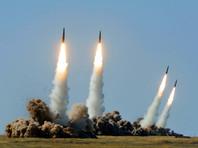 Газета The New York Times сообщила о нарушении Россией договора о ракетах средней и малой дальности