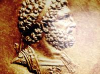 Британский историк утверждает, что обнаружил  завещание Александра Македонского