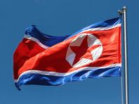 США и КНДР готовятся провести переговоры в Нью-Йорке