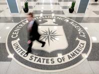В ЦРУ отказались комментировать дело обвиняемых в сотрудничестве с США сотрудников ФСБ