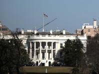 США смягчили санкции против ФСБ, введенные в декабре 2016 года