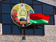 Ранее белорусские пограничники отказывались впускать в страну по паспортам ДНР и ЛНР, ссылаясь на двусторонние и международные договоры