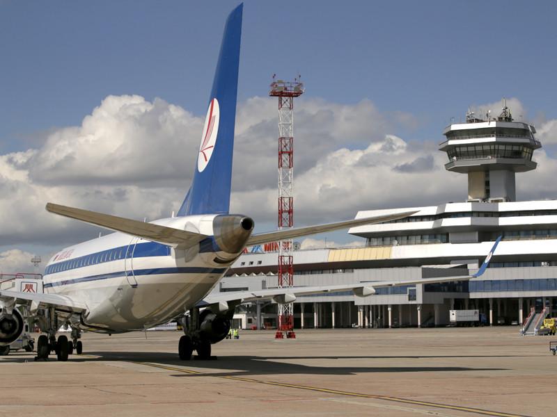 МИД Белоруссии допустил продление безвизового пребывания в стране для иностранцев