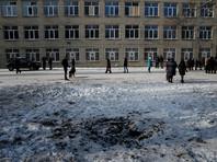 Киев сообщил о восстановлении света и теплоснабжения в Авдеевке
