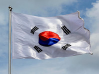 В Сеуле попросили США признать КНДР спонсором терроризма