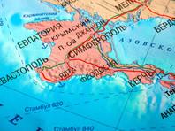 Президент США Дональд Трамп, с которым связывают перспективу возможного улучшения двусторонних отношений между Вашингтоном и Москвой, дал четко понять, что будет добиваться возвращения полуострова Крыма и Севастополя под контроль Киева
