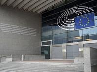В Европарламенте и Совете ЕС согласовали безвизовый режим для украинцев без разрешения на работу
