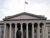 FT: Минфин США уточнил порядок применения санкций против ФСБ после жалоб американских компаний