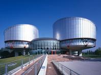 ЕСПЧ обязал власти РФ оперативно ответить по жалобе защиты Дадина о незаконном удержании в колонии