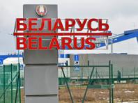 Введение пограничной зоны на границе с Белоруссией сочли попыткой давления на Минск из-за военных баз