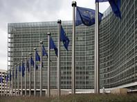 """В Брюсселе сочли решение суда """"попыткой заглушить еще один независимый политический голос в России"""""""
