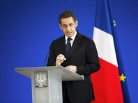 """Дело """"Бигмалион"""" касается финансирования предвыборной кампании Саркози в 2012 году. С помощью различных ухищрений Саркози и его партия """"Союз в поддержку народного движения"""" значительно превысили установленный максимальный лимит средств, выделяемых на кампанию"""
