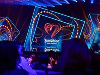 """Организаторы """"Евровидения"""" на Украине остановили подготовку к конкурсу из-за неразберихи с его бюджетом"""