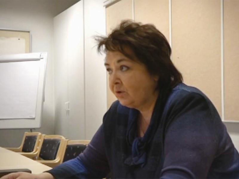 Правозащитница Елена Васильева, с 2014 года составляющая список российских военных, погибших в боевых действиях на востоке Украины, попросила политического убежища в Финляндии, сообщает издание Yle