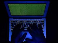 CyberX: хакеры провели массированную атаку на организации в России и на Украине