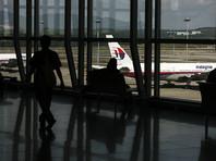 Между тем директор Национального агентства разведки Южной Кореи Ли Бен Хо заявил в среду, что Ким Чон Нам был убит в аэропорту Малайзии при помощи яда, сообщает The Korea Herald. При этом еще предстоит выяснить, использовали убийцы отравленную иглу или химический аэрозоль