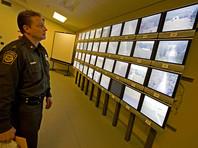 Самым большим и загруженным в провинции Квебек является контрольно-пропускной пункт в Лаколле. У пересекающих границу полиция снимает отпечатки пальцев, задает им вопросы