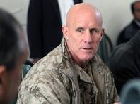 Вице-адмирал ВМС США в отставке Роберт Гарвард отклонил предложение президента Соединенных Штатов Дональда Трампа занять пост его советника по национальной безопасности