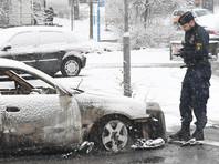 Во вторник, 22 февраля, шведская полиция начала расследование беспорядков, начавшихся после попытки арестовать возле станции метро подозреваемого в незаконном обороте наркотиков