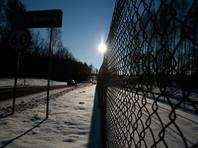 Белый дом передумал воссоздавать секретные тюрьмы ЦРУ