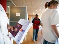Парламентские выборы пройдут в Нидерландах 15 марта