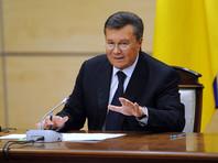 Генпрокурор Украины: показания экс-депутата Госдумы Вороненкова для следствия по делу о госизмене Януковича были очень полезны