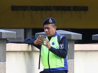 Полиция Малайзии в воскресенье рассказала о ходе расследования убийства брата лидера Северной Кореи Ким Чен Ына, которого, предположительно, отравили в аэропорту столицы страны Куала-Лумпура