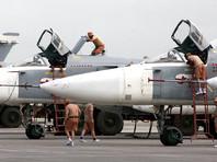 Координаты целей для нанесения ударов ВКС РФ в Эль-Бабе были заранее согласованы по линии генштабов России и Турции