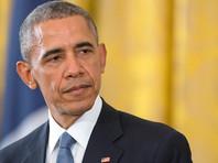 Петиция за избрание Обамы президентом Франции собрала более 42 тысяч подписей