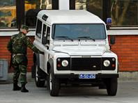 Прокуратура Черногории заявила об участии госорганов РФ в подготовке госпереворота в стране