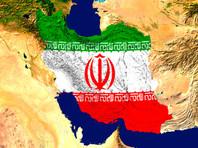 """Вместе с тем глава Пентагона указал, что """"не видит необходимости увеличивать американское военное присутствие на Ближнем Востоке в связи с проблемой Ирана"""". Он подчеркнул, что такая возможность у Штатов есть"""