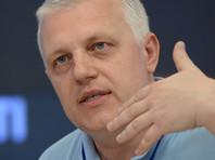 В убийстве Павла Шеремета заподозрили нескольких российских граждан