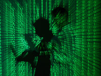 Миннацбезопасности США лишилось доступа к части компьютеров
