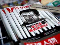 Накануне стало известно, что разведка Южной Кореи считает организаторами убийства Ким Чон Нама сотрудников двух северокорейских министерств