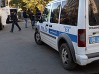 В столице Турции 60 человек задержаны по подозрению в связях с ИГ, многие - иностранцы