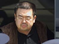 США рассматривают вопрос повторного включения Северной Кореи в список стран, которые спонсируют терроризм, на фоне предполагаемого убийства Ким Чон Нама