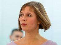 Мошенники потратили почти 3 тысячи евро с банковской карты президента Эстонии