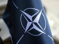 WSJ: руководство НАТО отложило переговоры с Украиной по ПРО, опасаясь реакции Москвы