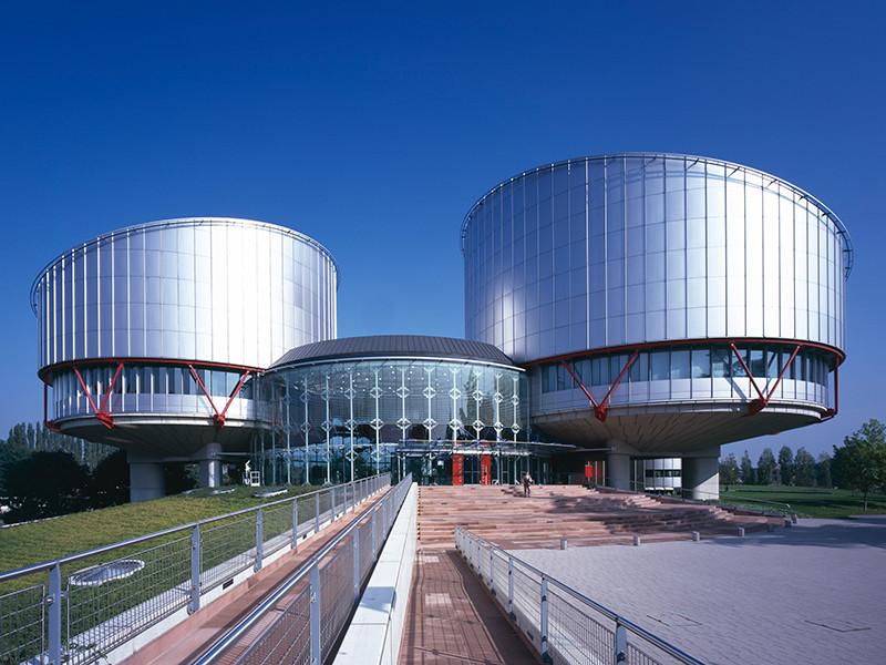 Европейский суд по правам человека обязал Россию до 27 февраля дать ответ по жалобе защиты Ильдара Данина на незаконное удержание его в алтайской колонии