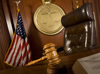 В 2012 году Бyт был приговорен к 25 годам лишения свободы. Суд признал его виновным в попытке продать партию оружия колумбийской группировке FARC, которая признана в США террористической. Бут на процессе своей вины не признал