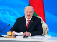 Лукашенко заявил, что независимость Белоруссии дороже, чем российская нефть