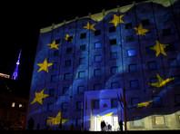 Грузия вплотную приблизилась к безвизовому режиму с Европой: документ одобрен Советом ЕС