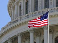 Его заявление прозвучало на фоне шага американских сенаторов, которые внесли на рассмотрение законопроект, препятствующий любым решениям Дональда Трампа об отмение санкций против РФ