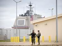В частности, участники переговоров договорились об укреплении сотрудничества на базе развертываемой в Румынии бригады, в которую войдут представители восьми государств НАТО